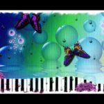 ド素人でも上達する!立川でコスパが良く安いピアノ教室21選