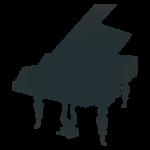 大人も子供もOK!新宿で安くて良質なピアノ教室21選
