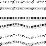 誰でも赤坂で楽しく効率よく学べる安いピアノ教室22選