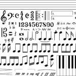 大人でも上達する浜松でおススメの安いピアノ教室ランキング19選