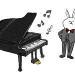 大人も子供も初心者も!名古屋で効率よく学習可能な安いピアノ教室20選