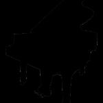 大人の初心者でも水戸で効率的に学習可能な安いピアノ教室22選