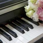 京都府内で誰でも効率的に学習可能な安いピアノ教室7選