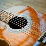 東京駅周辺(千代田区)で効率よく学習可能な安いギター教室30選