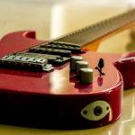 会社帰りの大人が銀座で最短で学べる安いギター教室10選