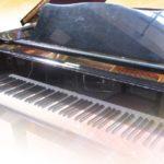 老若男女問わずおススメできる大宮で安いピアノ教室21選