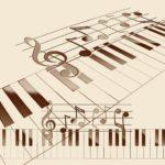 秋田県内では貴重な効率よく学べる安いピアノ教室4選