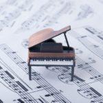 大人でも子供でも岐阜県内で学びやすいお得なピアノ教室5選