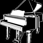相模原で子供から大人まで効率よく学べる安いピアノ教室21選