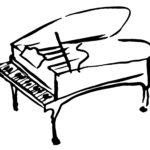 大人にも子供にもおススメ!岐阜市で効率よく学べる安いピアノ教室21選