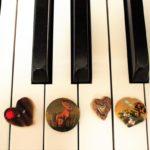 大人も上達!内容充実で安い仙台のピアノ教室21選
