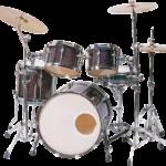 プロ志望の人も納得!東京都で効率よく学習できる安いドラム教室9選