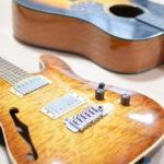 子供から大人まで効率よく学習可能な浦和の安いギター教室25選