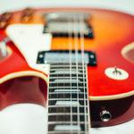 大宮で初心者でも安心して通える安いギター教室25選
