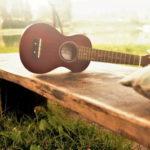所沢で初心者から経験者まで通いやすくて安いギター教室26選