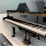 子供から大人まで、初心者も安心して通える札幌の安いピアノ教室21選