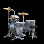 京都府で初心者から経験者まで納得して通える安いドラム教室7選