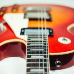 吉祥寺で初心者から経験者まで通いやすくて安いギター教室27選