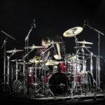 北海道で初心者も効率よく学習可能な安いドラム教室7選