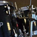 初心者から経験者まで安心して通える埼玉県の安いドラム教室ベスト8