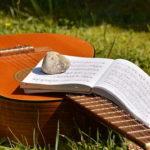 立川で習うならココ!子供も大人も通える安いギター教室27選