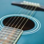 初心者からプロまで納得!高円寺で効率がよくて安いギター教室17選