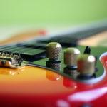 子供から大人まで町田で効率よく学習可能な安いギター教室26選