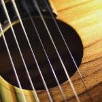初心者の大人でも効率よく学べる厚木の安いギター教室11選