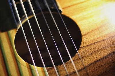 ギター 初心者 安い