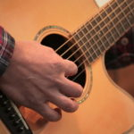 三軒茶屋で子供から大人まで効率よく学べる安いギター教室17選