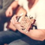 船橋市で習うならココ!子供も大人も楽しめる安いギター教室24選