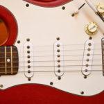 プロ志望の人も納得!自由が丘で効率よく学習できる安いギター教室19選