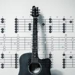 初心者の大人でも効率よく学べる千葉市の安いギター教室27選