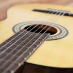 初心者でも安心して通える蒲田の安いギター教室17選