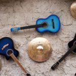 熊本県で初心者から経験者まで通いやすくて安いギター教室4選