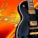 大人にも子供にもおススメ!実力がつく安い埼玉県のギター教室7選