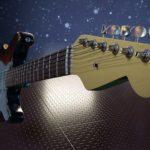 プロ志望の人も納得!東京都で効率よく学習できる安いギター教室8選