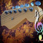 大人にも子供にもおススメ!効率よく学べて安い神奈川県のギター教室8選