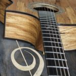 岩手県で大人も子供も楽しめる安いギター教室3選
