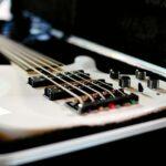 富山でギターレッスン!安いおすすめギター教室3選