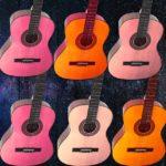 沖縄県内で初心者の大人も安心!効率がよくて安いギター教室4選
