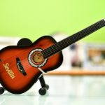 秋田で習うならココ!初心者でも効率よく学べる安いギター教室3選
