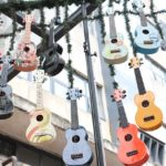 大人にも子供にもおススメ!効率よく学べて安い新潟のギター教室5選