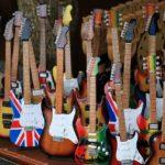 大人も上達!内容充実で安い滋賀県のギター教室6選