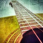 茨城県で初心者から経験者まで通いやすくて安いギター教室4選