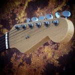 初心者からプロ志望まで納得して通える静岡県の安いギター教室5選