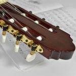 子供から大人まで効率よく学習できる上野の安いギター教室23選
