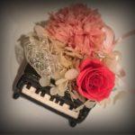 初心者からプロ志望まで安心して通える千葉市の安いピアノ教室20選