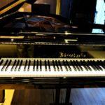 効率よく学べて料金も安い!東京都内のおススメ ピアノ教室11選