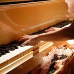 Sakiピアノ教室の口コミや概要情報を紹介